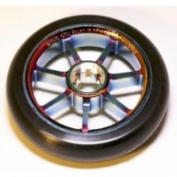 Ethic Incube Rainbow Wheel 110 mm