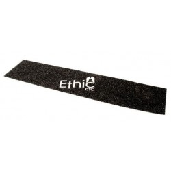 Ethic X-coarse griptape
