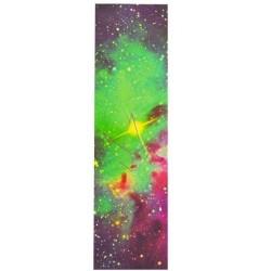 Blunt Galaxy Griptape Green