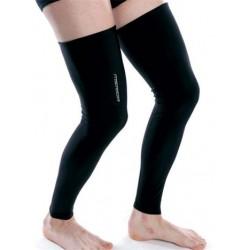 Návleky na nohy Roubaix