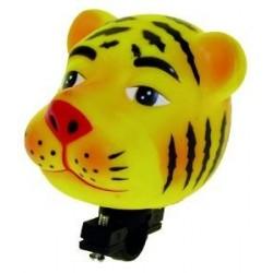 Detský klaksón tiger