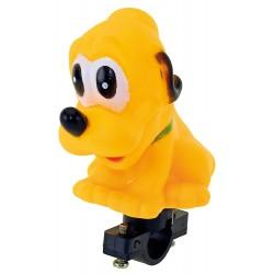 Detský klaksón pes Pluto