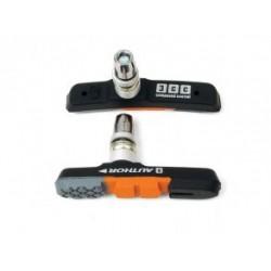 Brzdové gumičky ABS-3CC