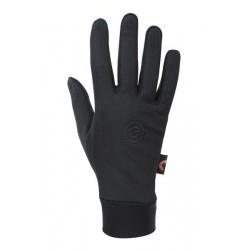 Rukavice zimné ETAPE Skin WS čierne L/XL