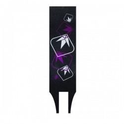 Blunt Prodigy Griptape Purple