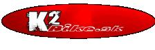 K2bike